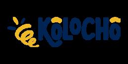 Logo Kôlôchô